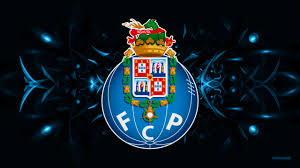 fc porto fc porto logo wallpapers barbaras hd wallpapers