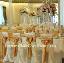 how to make wedding chair covers wedding chair covers the wedding specialiststhe wedding specialists