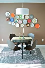 round dining room rugs 363 best dining area images on pinterest dining area dining