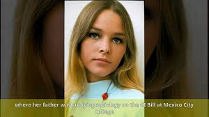 Michelle Phillips Michelle Phillips Early Life Youtube