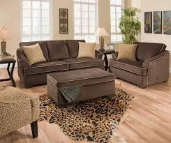 Living Room Furniture Big Lots Living Room Big Lots Living Room Furniture Design Simmons