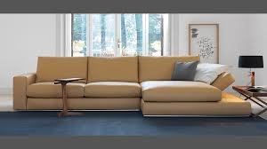 Fabric Or Leather Sofa 810 Fly Modular Sofa Fabric Or Leather Sofa Vibieffe