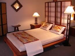 Japanese Style Platform Bed Platform Bed Japanese Style