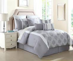 queen white comforter sets cheap white comforter sets full