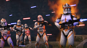 steam workshop star wars clone trooper packs mods