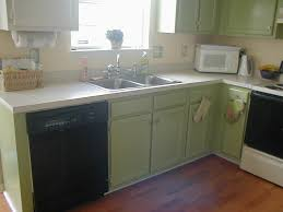 Sprucing Up Kitchen Cabinets 100 Sprucing Up Kitchen Cabinets Best 25 Painting Metal