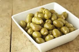 italian olives rowcliffe