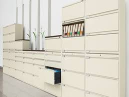 Lateral File Cabinets by Furniture Office 2 Drawer Lateral File Cabinet With Lock Home