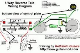 fender telecaster 3 way wire diagram fender wiring diagrams