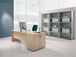 tavoli ufficio economici arredamento ufficio economico cucciari arredamenti