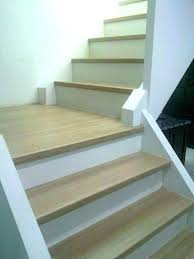 Modern Stair Tread Rugs Modern Stair Tread Rugs Treads Carpet Contemporary Wood Covers