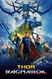 Thor Ragnarok Thor Ragnarok 2017 The Database Tmdb