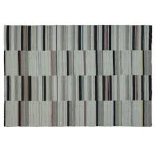 Scout Rugs Along The Horizon Floor Rug 160x230cm For Real Living Http Www