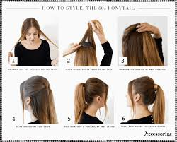 do it yourself hair cuts for women do it yourself hairstyles android apps on google play
