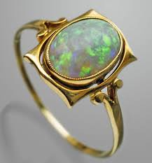 opal necklace setting images 14127 best jewelry images rings jewelery and jewerly jpg