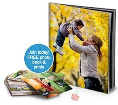 4x6 photo book snapfish 100 free 4x6 prints free 8 5x11 photo book