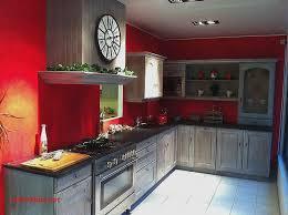 decoration poule pour cuisine grillage a poule decoration pour idees de deco de cuisine