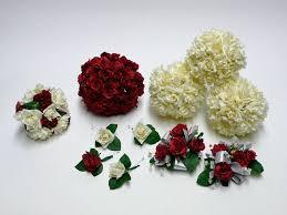 flowers for weddings wp redweddingall silk flowers for weddings
