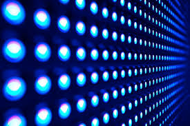 Blue Lights For Firefighters How Blue Leds Affect Sleep