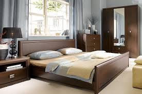 bedroom furniture uk bedroom furniture set koen amber life furniture