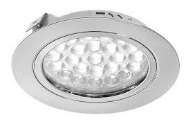 under cabinet lighting low voltage leyton lighting 24v 1 8w recessed low energy downlight low voltage