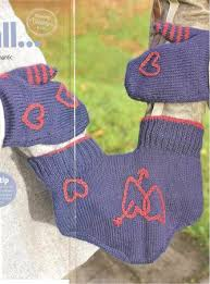 wedding gift knitting patterns wedding gift mitten knit pattern knit and