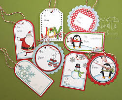 christmas gift card tins 38 best taylored expressions treasuredmemoriescanada images on