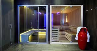 sauna in bagno production and sales of traditional steam baths stenal