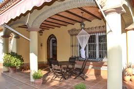Immobilien Zu Kaufen Gesucht Immobilien Zu Verkaufen In Costa De La Luz