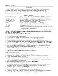 Sample Resume Website by Resume Freelance Hairdresser Resume Market Research Cv Website