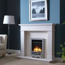 silent flame wood stove images home fixtures decoration ideas