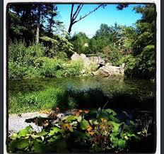 Clark Botanical Gardens Clark Botanical Garden Albertson Island Ny Island