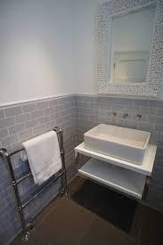 Bathroom Tile Layout Ideas by Bathroom Cream Subway Tile Shower Tile Cream Subway Tile