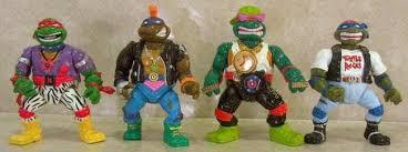 worst ninja turtles toys