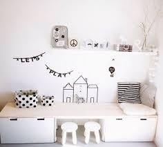 Ikea Kids Desk Best 20 Ikea Kids Desk Ideas On Pinterest Ikea Craft Room Ikea