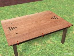 Beer Pong Table Size 97 Best College Images On Pinterest Beer Pong Rules Beer Pong