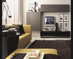 wohnideen fã r wohnzimmer 12 inspirationen ledersofa in braun für ihr wohnzimmer 125