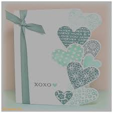 greeting cards awesome how to make beautiful greeting cards how