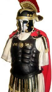 buy roman armor helmets from kew handicrafts india id 564331