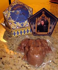 where to buy chocolate frogs harry potter theme park merchandise harry potter theme park