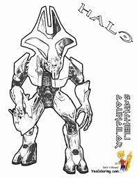 coloring pages engaging halo 5 coloring pages halo 5 coloring