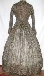 set of 4 photo prints women in sheer dresses vintage photos
