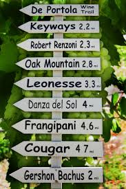 Virginia Wineries Map by 90 Best Wine Country Images On Pinterest Wine Country Vineyard