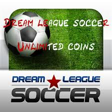best android hacks dream league soccer hack unlimited coins http