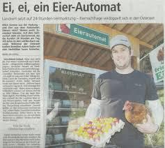 Bader De Naturland Hof Bader Presse