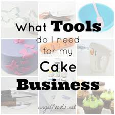 how do i start a small business from home best 25 cake business ideas on pinterest home bakery business