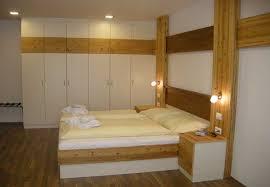 tischlen design high quality interior design guest rooms of the joinery niedermayr