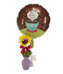 balloon delivery greensboro nc birthday balloons at from you flowers