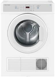 Clothes Dryer Good Guys Fisher U0026 Paykel De5060 Reviews Productreview Com Au