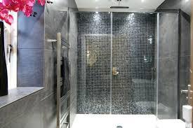 Modern Bathroom Tiles 2014 Bathroom Designs 2014 Justget Club